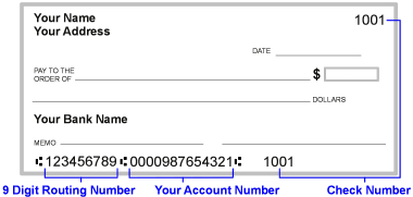 what is my ach routing number uphold faq